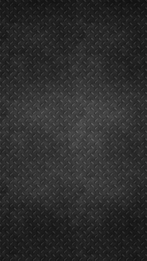 wallpaper for iphone 5 mobile9 black metal pattern background iphone material texture