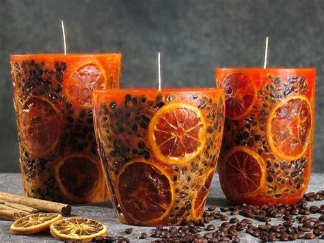 come fare candele artistiche creare candele il bricolage come realizzare candele
