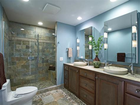 stunning hgtv bathrooms design ideas on small resident decoration bathroom shower designs showers luxury and hgtv