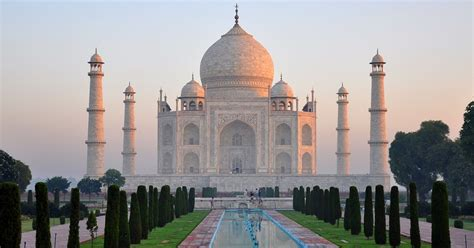 top 10 the best places and cities to visit in top 10 places to visit in india most beautiful places in
