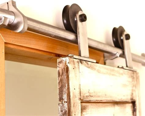 64 Best Images About Barn Door Hardware On Pinterest Barn Door Hardware Utah