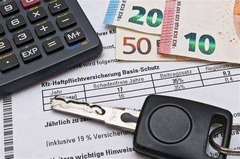 Auto Versicherung Sf by Schadenfreiheitsrabatt Sfr In Der Autoversicherung