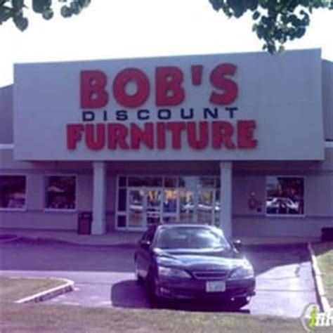 bob s discount furniture baby gear furniture