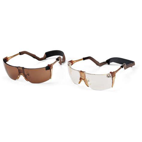 u s ballistic goggle set 123840 goggles