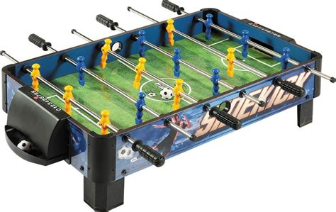 mainstreet classics table top foosball table foosball tables foosball table accessories foosball