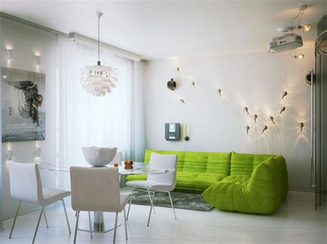 Green Sofa Living Room Ideas Green Sofa Design Ideas Pictures For Living Room