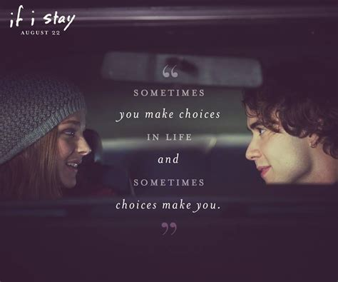 if i stay adam where she went quotes quotesgram