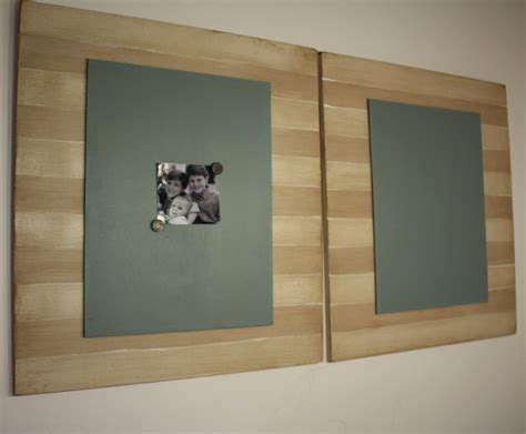 southern nest    picture frame