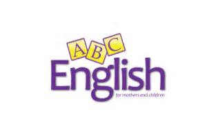 abc english web design 171 services branding and identity web design shaunavo com marketer