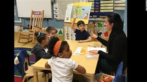education reading education teaching teachers how to teach reading cnn