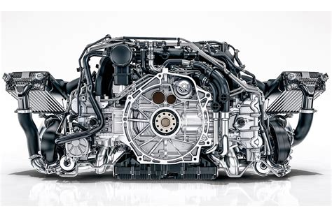 best engine the car top 10 great petrol engines by car magazine