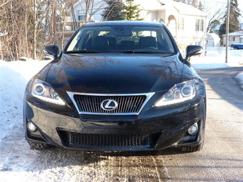 lexus awd is 350 review 2011 lexus is 350 awd the truth about cars