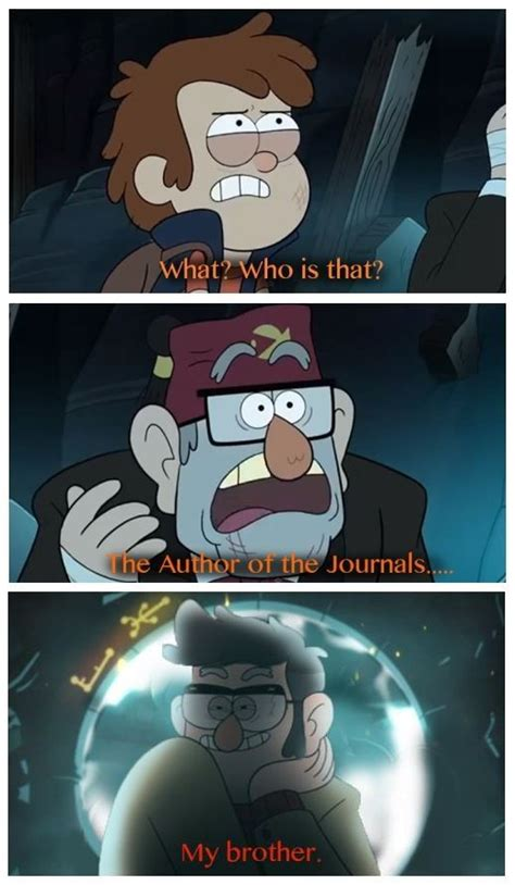 Gravity Falls Memes - 1503 best gravity falls images on pinterest gravity