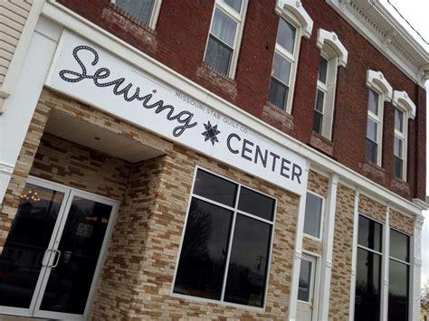 Missouri Quilt Company Retreat Center how to book a spot at a missouri retreat