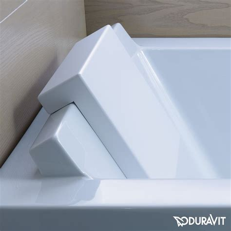 Duravit Starck Badewanne by 17 Best Images About Gut Gut On Acrylics