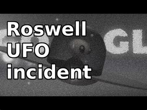 how to do the roswell doodle roswell ufo incident doodle solution