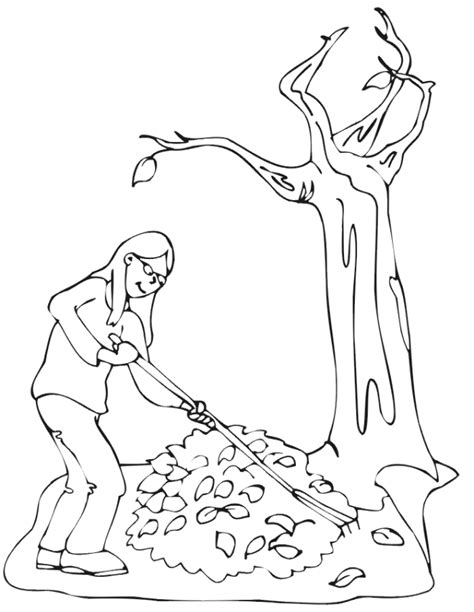 free coloring pages bare tree coloring page bare tree az coloring pages