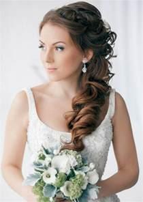 44 Sch 246 Ne Hochzeitsfrisuren F 252 R Lange Haare Archzine Net
