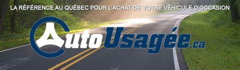 Kaufvertrag Auto Trackid Sp 006 by Voiture D Occasion A Vendre Quebec Kathy Dreyer Blog