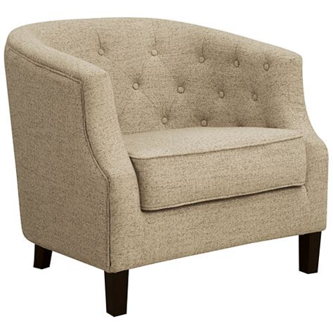 michele accent chair jcpenney