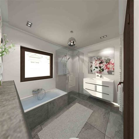 half bad design ideen badezimmer design ideen bilder