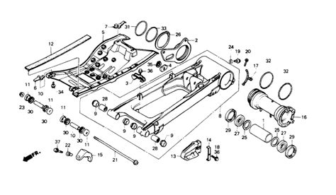 trx 250r wiring diagram wiring and parts diagram