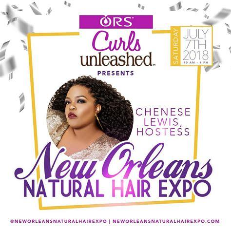 natural hair expo seattle washington natural hair expo seattle washington cleveland natural