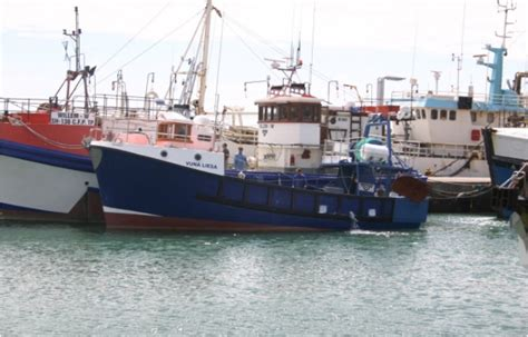 toll house boat sales boats for sale south africa boats for sale used boat