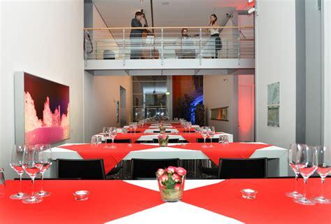 foyer museum roemer pelizaeus museum geschichte