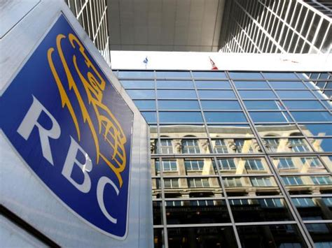 royal bank of canada news top 10 highest paying companies in the uk named by
