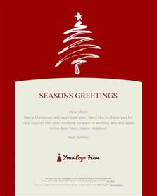 email merry template 104 20 free and new year email templates