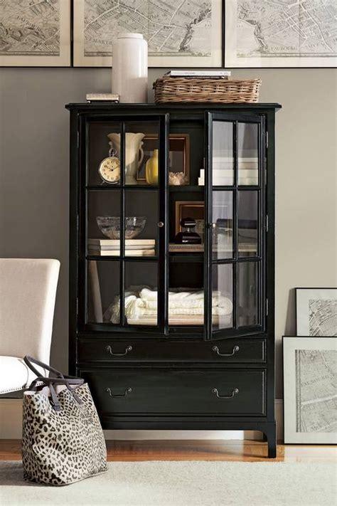 pottery barn corner bookcase bookcases that combine top shelf design and utility