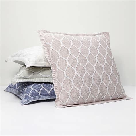 Sferra Pillows by Sferra Orazio Decorative Pillow 20 Quot X 20 Quot Bloomingdale S