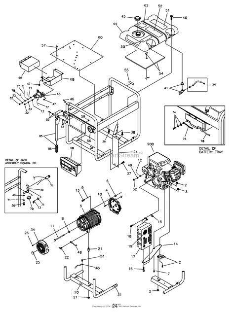 generac engine parts lookup imageresizertool