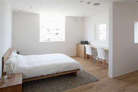 muji bedroom best 25 muji bed ideas on pinterest bed design low bed