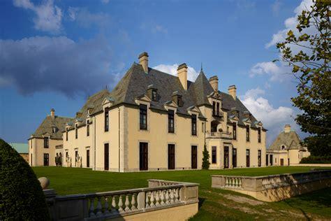 oheka castle oheka castle with garden setting wedding venue in ny