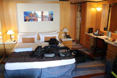 veranda kabine mein schiff bild quot mein schiff 2 junior suite veranda kabine 10020