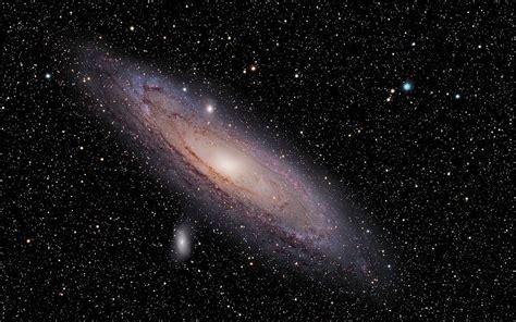 imagenes hd nasa estrellas del espacio exterior galaxias nasa fondos de