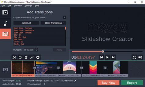 movie maker full version kickass movavi slideshow creator v1 1 20 serials key