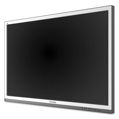 wall mounted touch l interactive touch displays 70 10 point touch display w