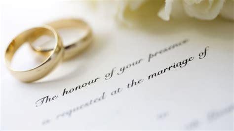Top honeymoon destinations, popular honeymoons   Honeyfund