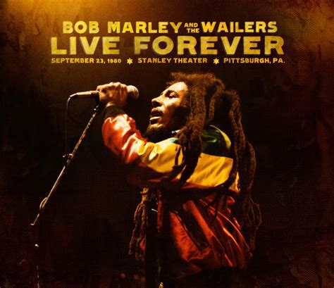 best bob marley live album best bob marley albums grasscity forums
