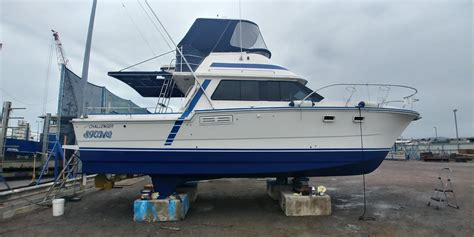 boat accessories hervey bay norcat challenger 1000 power boats boats online for