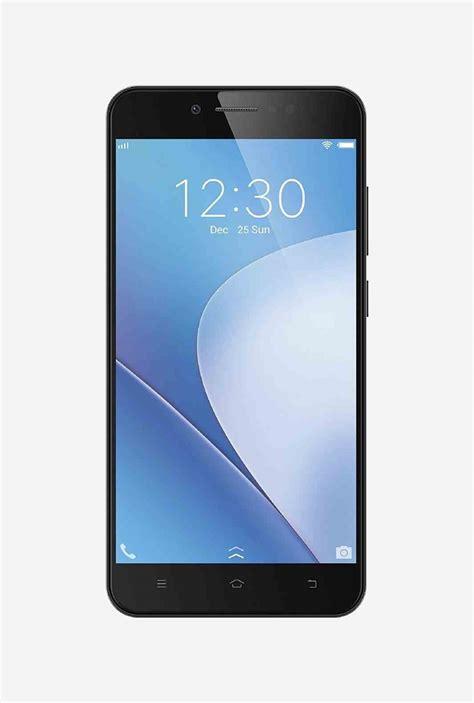 Tempered Glass Vivo Y28 vivo smartphone y28 price ntskala