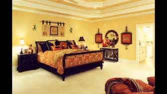 indian bed design indian bedroom dgmagnets com