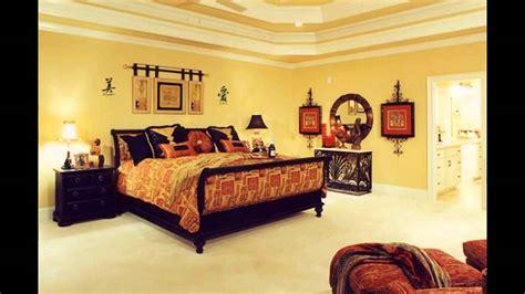 indian bedroom design ideas youtube