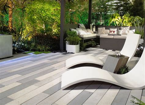 Paving Solutions for Seattle area Patios
