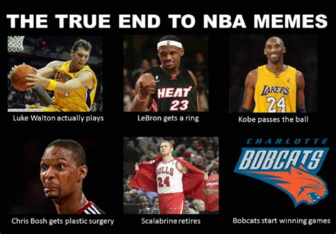 Nba Memes Tumblr - nba meme on tumblr