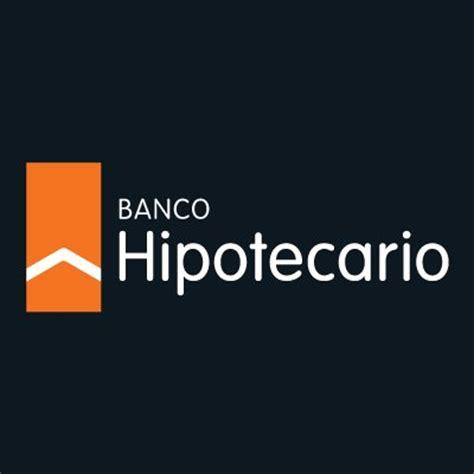 banco hipotecario argentina banco hipotecario bcohipotecario