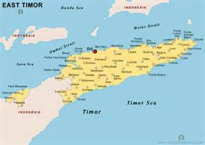 East Timor Location On World Map by East Timor Related Keywords Amp Suggestions East Timor